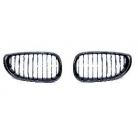 BMW E60 Front Grill