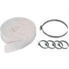 Ceramic Fiber Belt