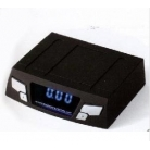 Multi Function Turbo Timer