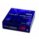 Violet INAZUMA Voltage Stabilizer