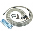 Go! Power Ground Wire Kit