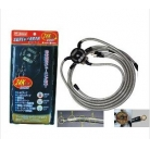 Violence Grounding Wires Kit