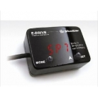 Shadow E-DRIVE Throttle Controller