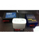 SGEAR OBD2 Scanner For Android