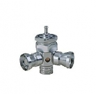 Blow Off Valve For European Model