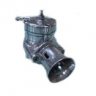 BL Style Horn Type Blow Off Valve