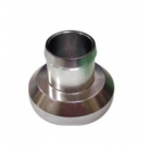 BOV Adapter For H-S Style BOV