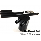 FTP Oil Catch Tank For N54 335 135
