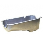 Ford 351W Oil Pan 67-87 (#9532)