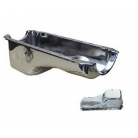 Big Block Chevy Oil Pan (#9294)