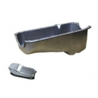 Small Block Chevy Oil pan (#9092)
