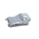 Oil Pan For Ford Windsor 289-302 (#9078)