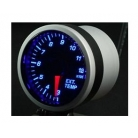 Exhaust Temperature Gauge