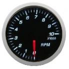Tachometer/RPM Gauge