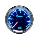Miracle+ RPM Gauge / Tachometer