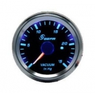 Miracle+ Vacuum Gauge 52mm