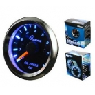 Miracle Oil Pressure Gauge