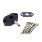SGEAR AUdi TT RS RS3 2.5T 1.4 TSI Boost Sensor Adaptor