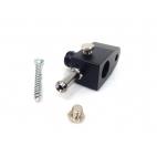 SGEAR Mini Cooper S Boost Sensor Adaptor