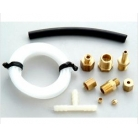 Boost/Vacuum Tubing Kit
