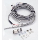 EGT Sensor / Exhaust Temperature Probe Kit