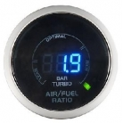 Digital Turbo + Air Fuel Ratio Gauge