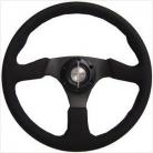 Steering Wheel