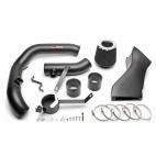 BMW N55 Intake System I Type