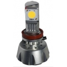 880/ 881 Fisheye Lens LED Headlight