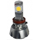 H8 & H11 LED Headlight/ Japan H6 LED Headlight