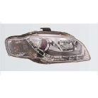 Projector Head Light For AUDI A4 05~08