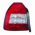 Civic 96-00 3D Tail Light