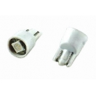 T10 SMD 5050 Bulb