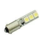Canbus Error Free LED Bulb