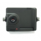 Car Black Box - 1 Camera