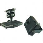 Car Black Box -2 Cameras