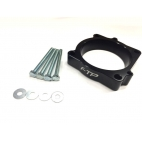 SGEAR BMW Throttle Body Spacer
