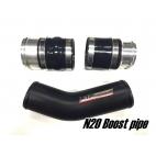 F1X F2X F3X N20 Boost pipe