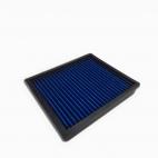 N13 N20 F2X F3X  air filter