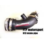 BMW N13 intake pipe for 116i 118i 316i