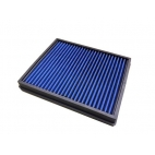 F2X F3X N55 high flaw air filter element