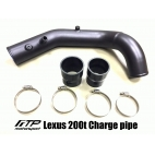 Lexus IS200t / GS200t / RC 200t air intake charge pipe
