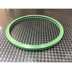 Intercooler Piping Seal +