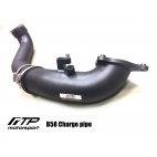 BMW F30 F20 B58 3.0T CHARGE PIPE