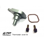 FTP Thermostat cover kit