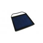BMW Air filter element
